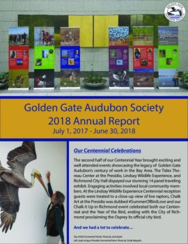 thumbnail of 2018-Annual-Report