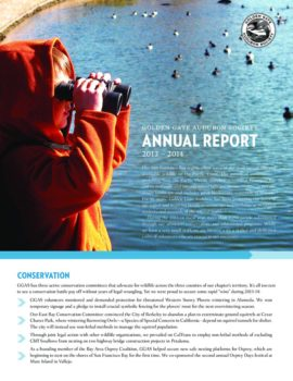 thumbnail of Annual-Report-2013-14