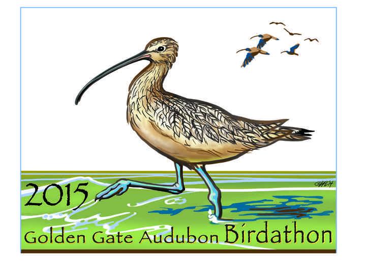 Birdathon2015-logo copy