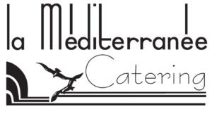 la-med-logo-jpeg