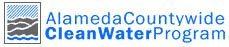 alameda_clean_water