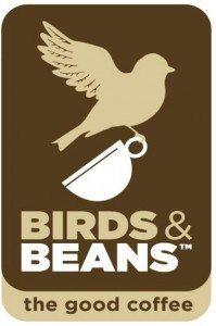 Birds & Beans Coffee
