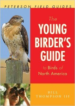 Golden Gate Audubon SocietyGreat Bird Books For Kids